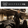 Bespoke HQ Aston Martin Collection – Fashion Show