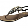 Slinks – Interchangeable sandals you will love this summer!
