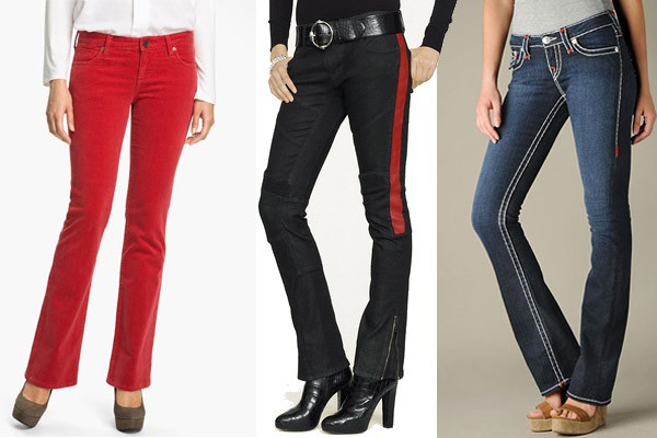 blog-jeans-body-type-inverted-triangle
