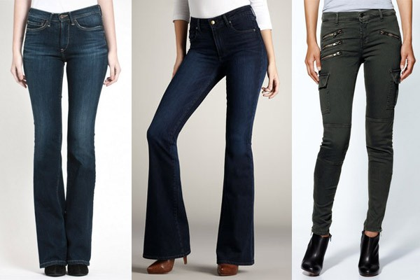 blog-jeans-body-type-oval