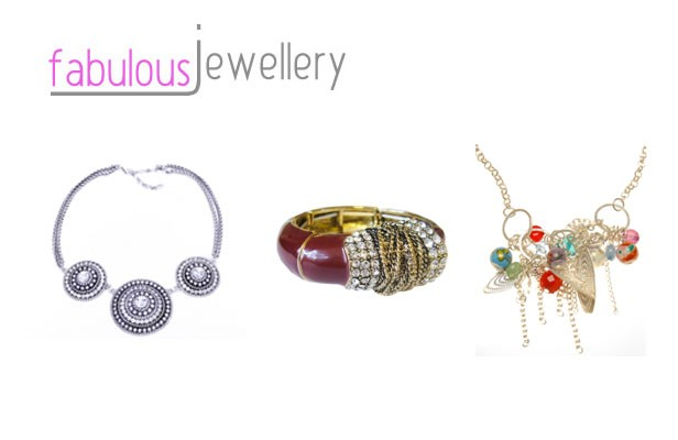 fabulous-jewellery