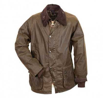 Duck-and-Coverbarbour