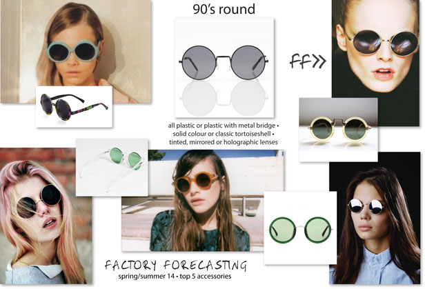 FactoryForecastingSS14Accessories90sRound