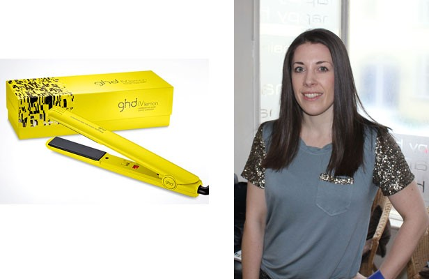 ghdcandycollectionlemon