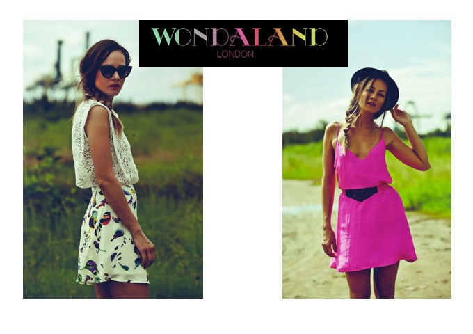 wondalandss13collection