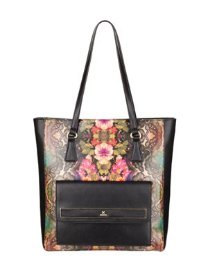 Fiorelli House of Fraser Tote Bag