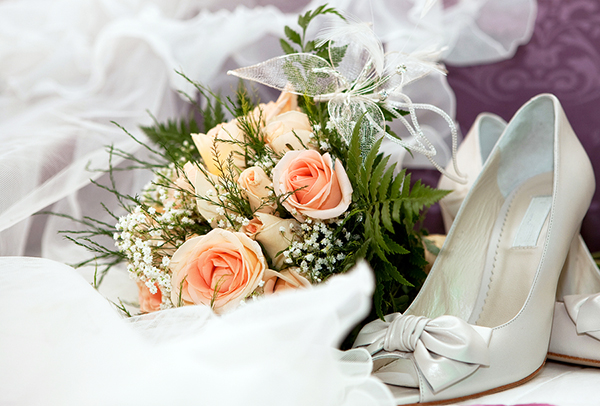 7 Frequently Forgotten Wedding Must Do's