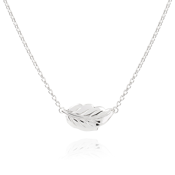 New nature inspired collection from Daisy London Jewellery