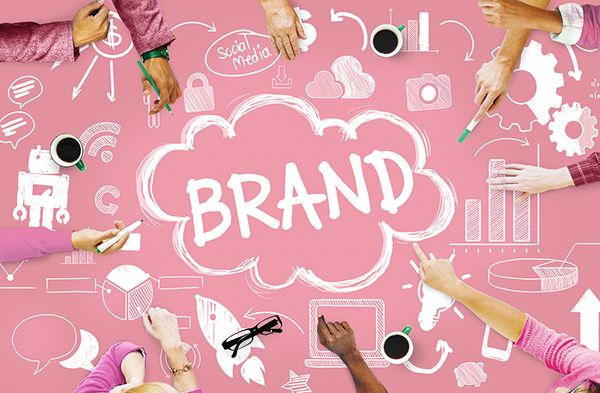 5thDay:Businessofbrands